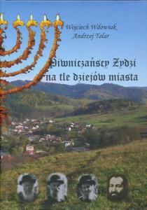 Piwniczańscy Żydzi na tle dziejów miasta